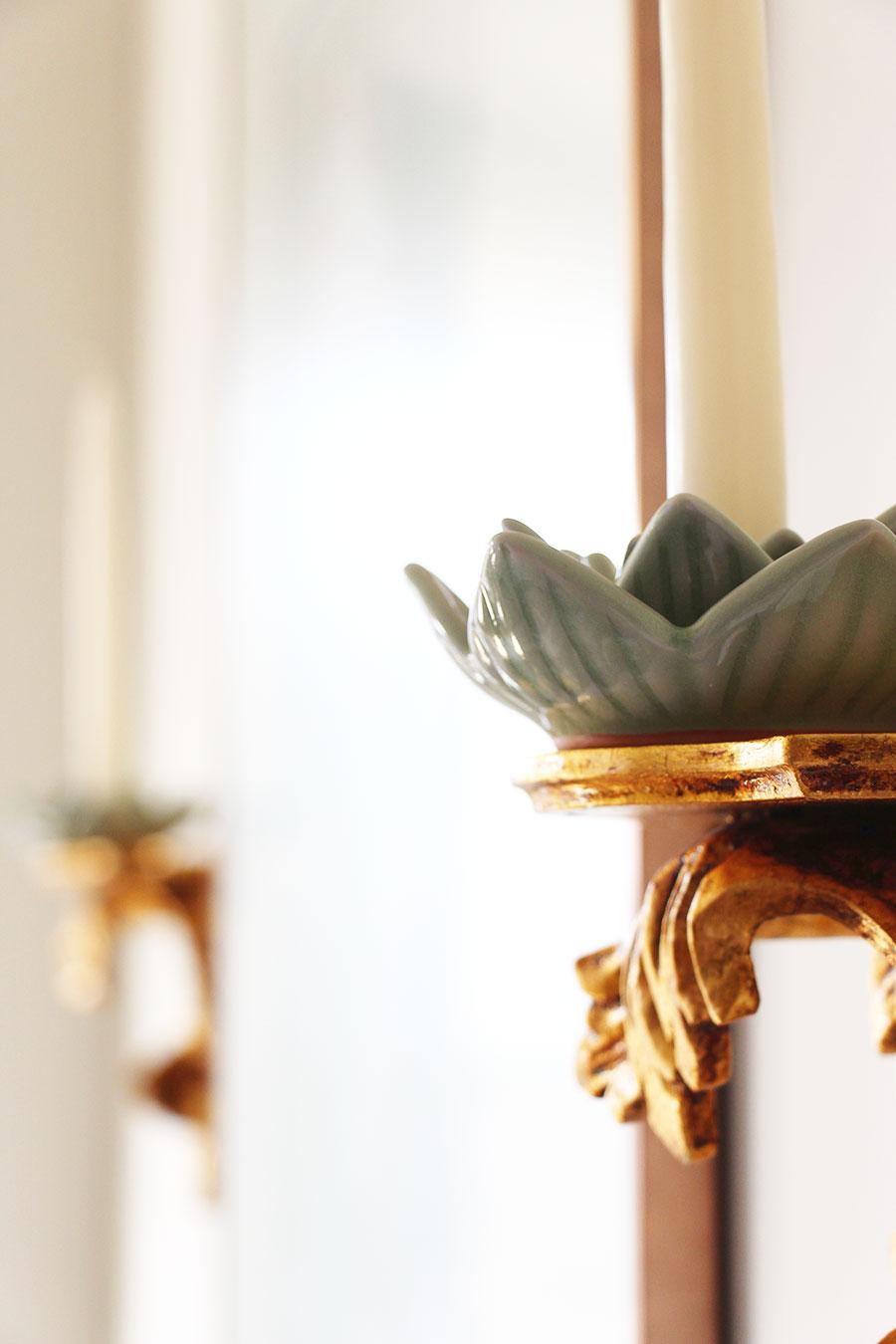 splendor-gold-wall-shelves-decor.jpg