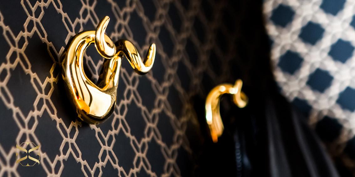 gold-glam-wall-hooks-home-decor-wallpaper-chic.jpg
