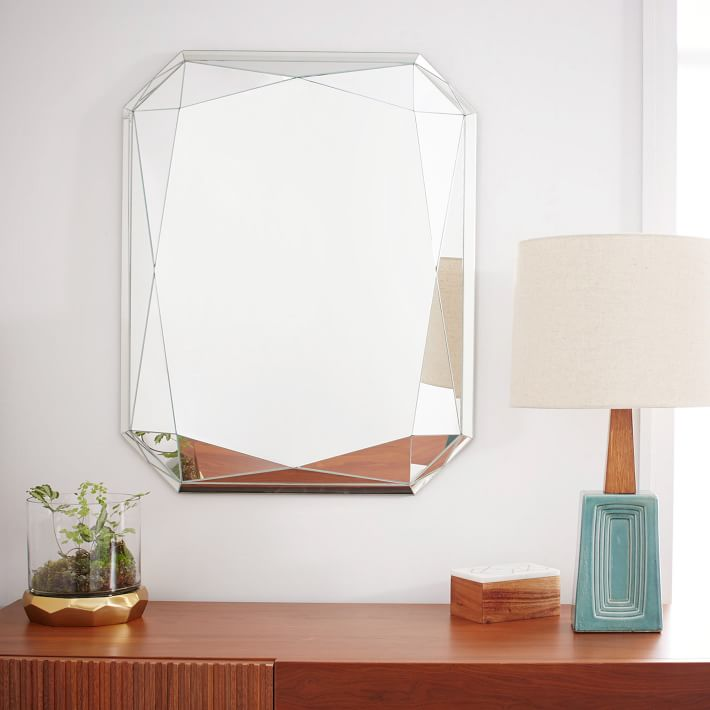 faceted-mirror-emerald-cut-o.jpg