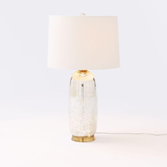 louise-table-lamp-o.jpg