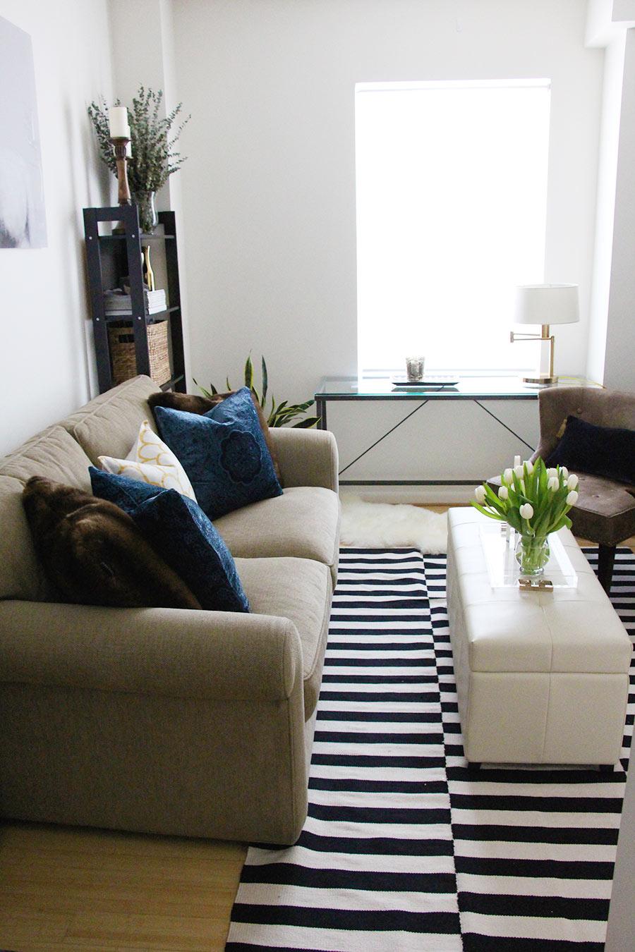 before-splendor-styling-office