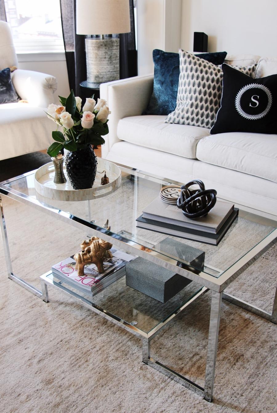 splendor-styling-home-design