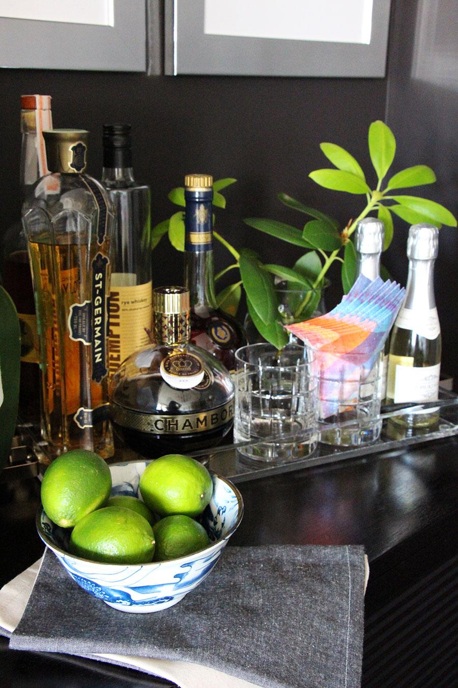 bar-decor-styling-summer.jpg
