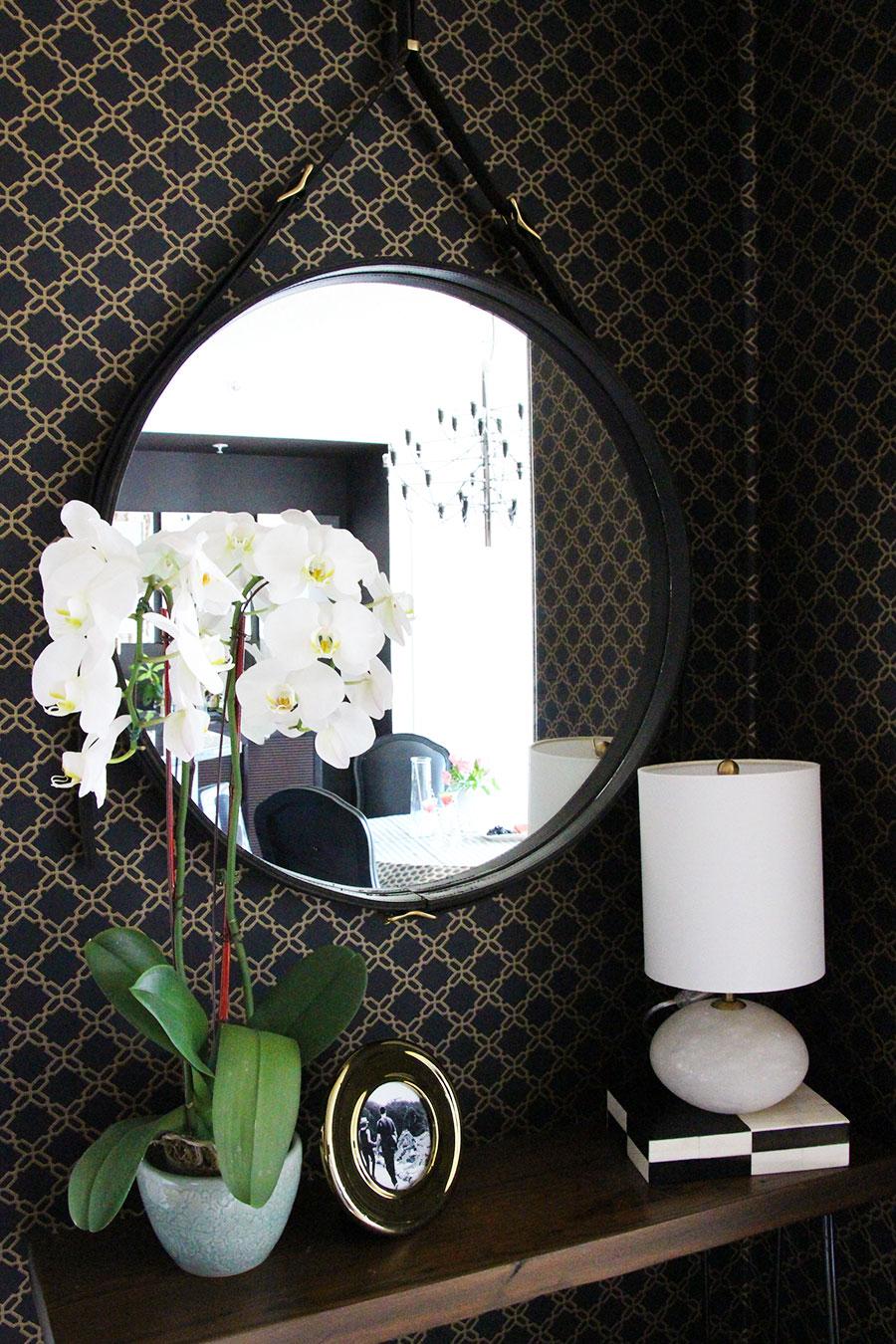 equestrian-mirror-chic-glam-entryway-orchid.jpg
