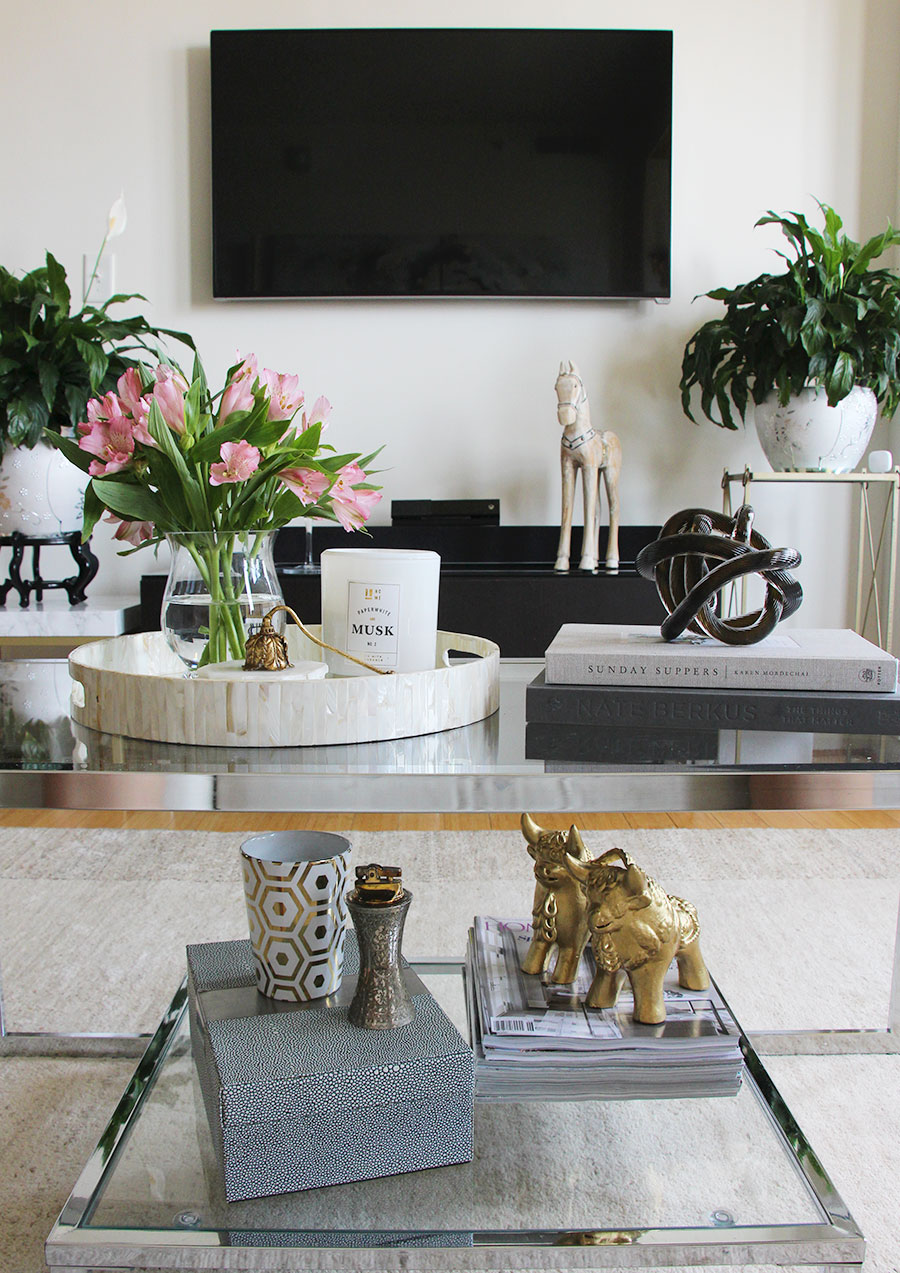 tv-decor-small-space-coffee-table-styling.jpg
