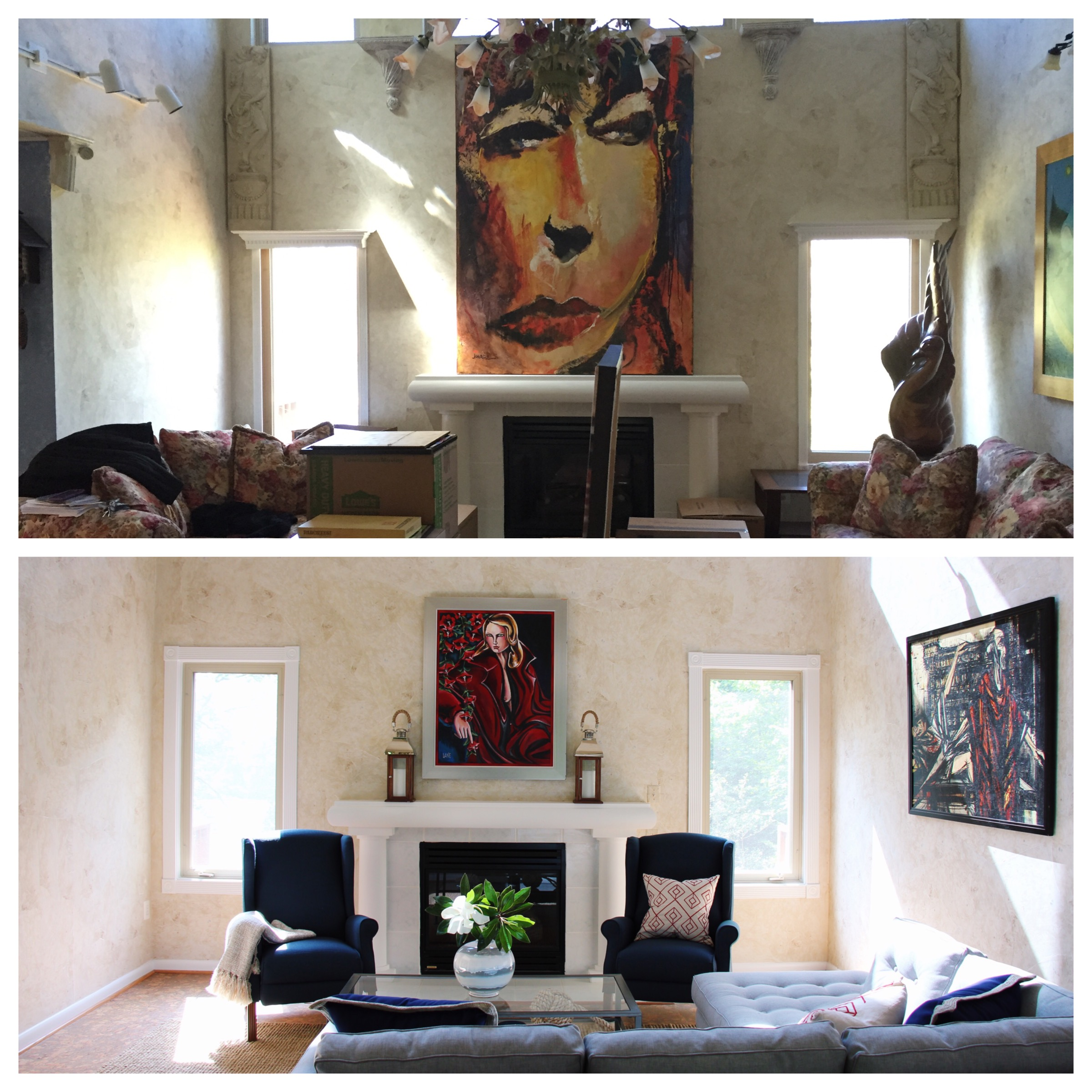 before-and-after-living-room-transformation