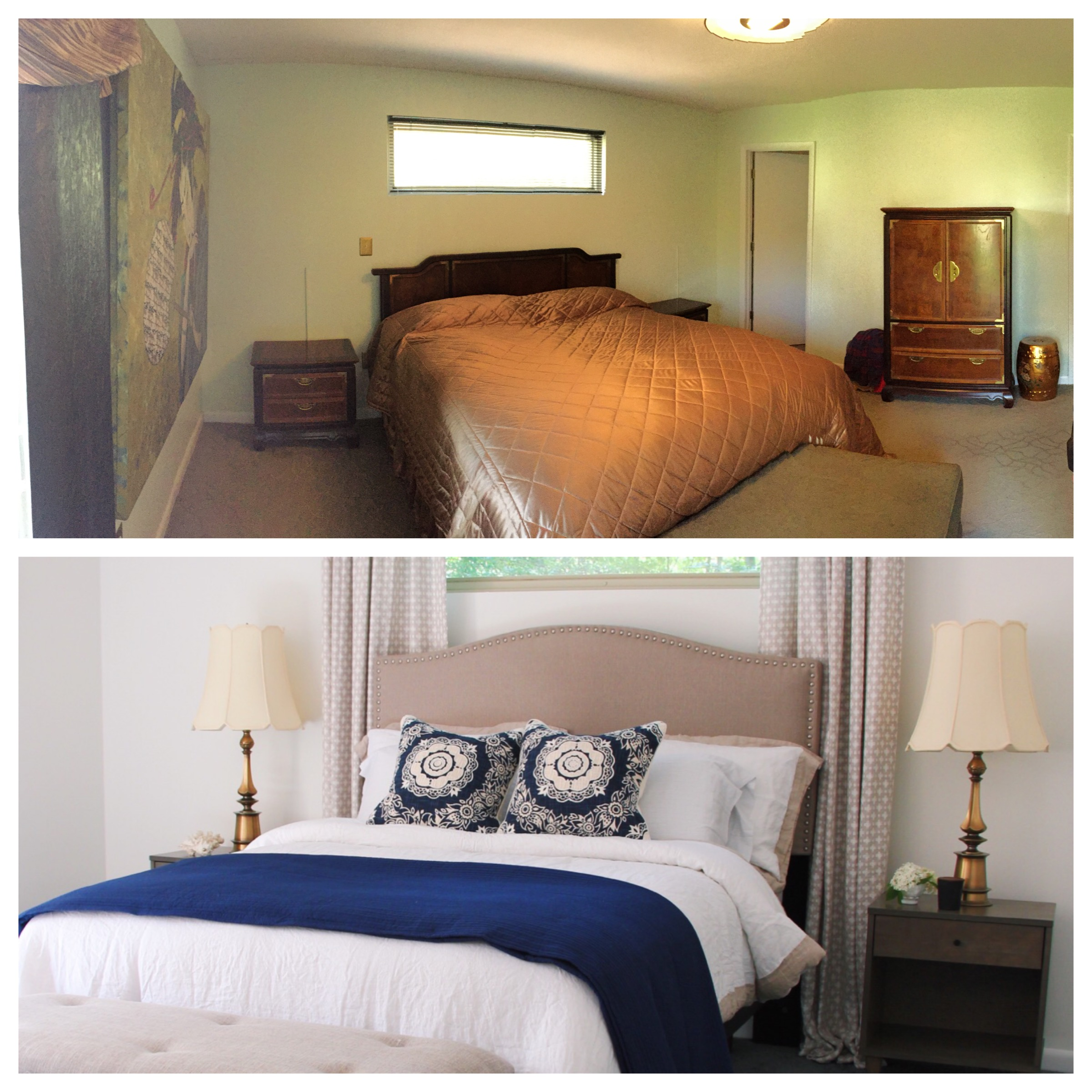 before-and-after-bedroom-lake-house-transformation