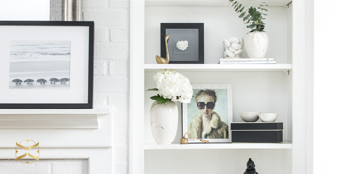 book-shelves-styling-home-decor-washington-dc.jpg