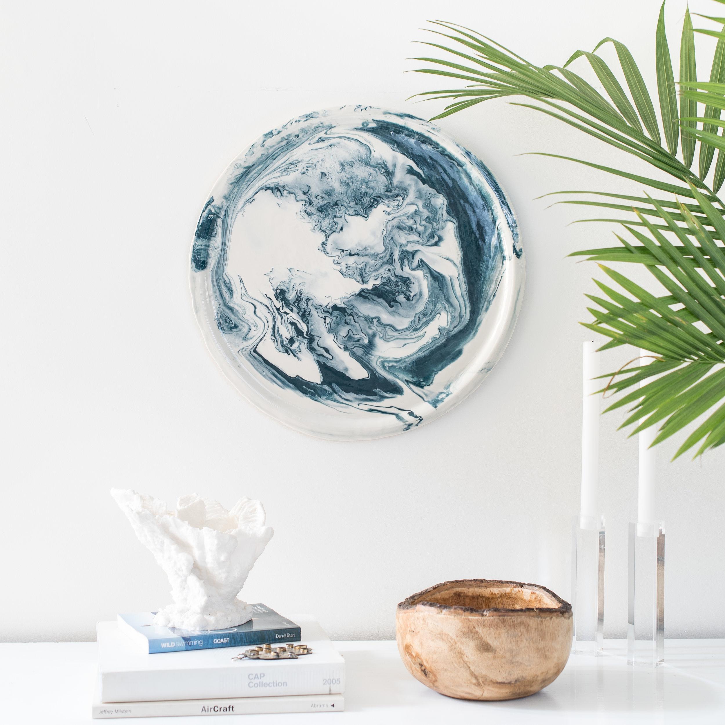 mariella-cruzado-splendor-styling-pottery-photography-dc-decorator