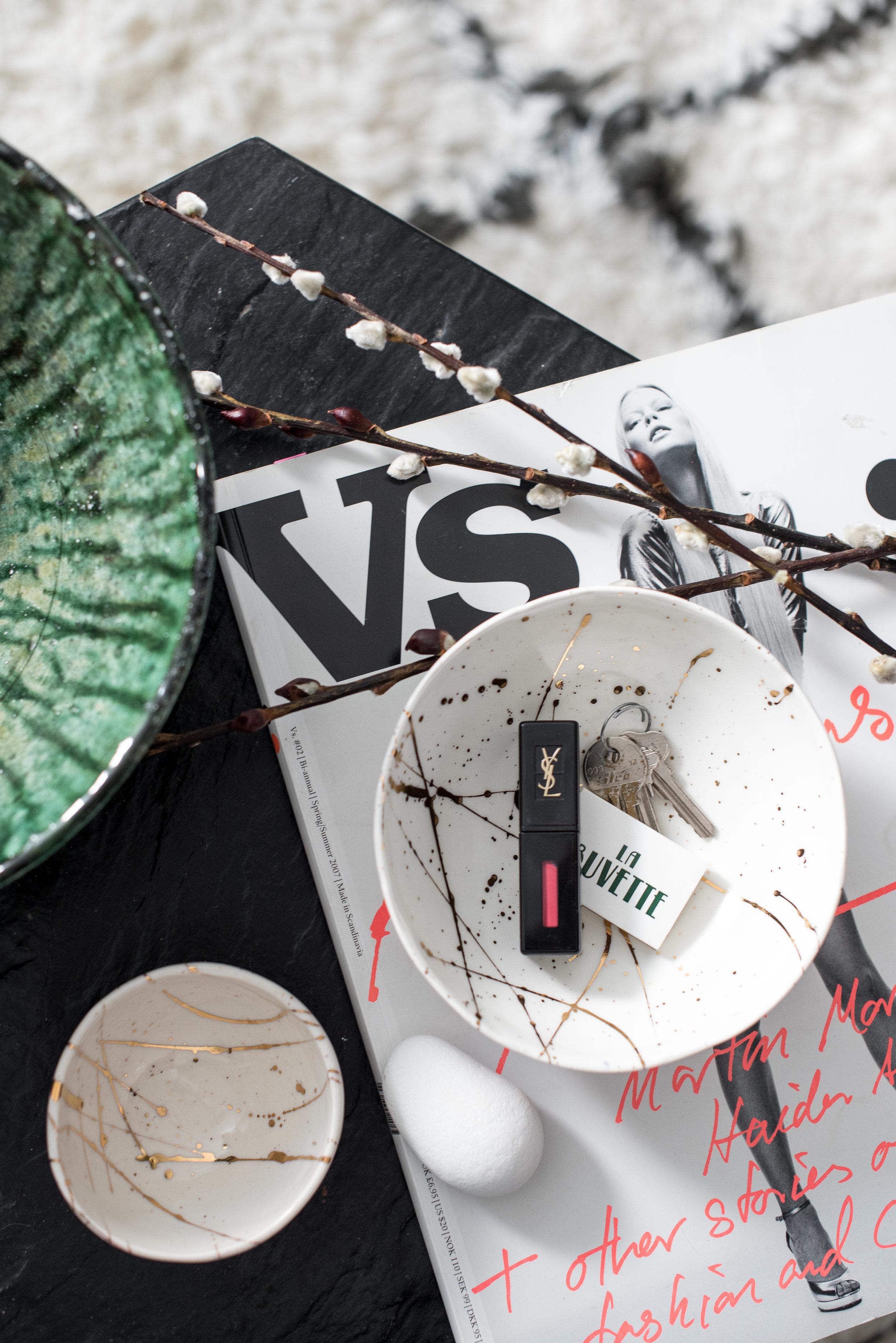 mariella-cruzado-splendor-styling-pottery-photography-dc