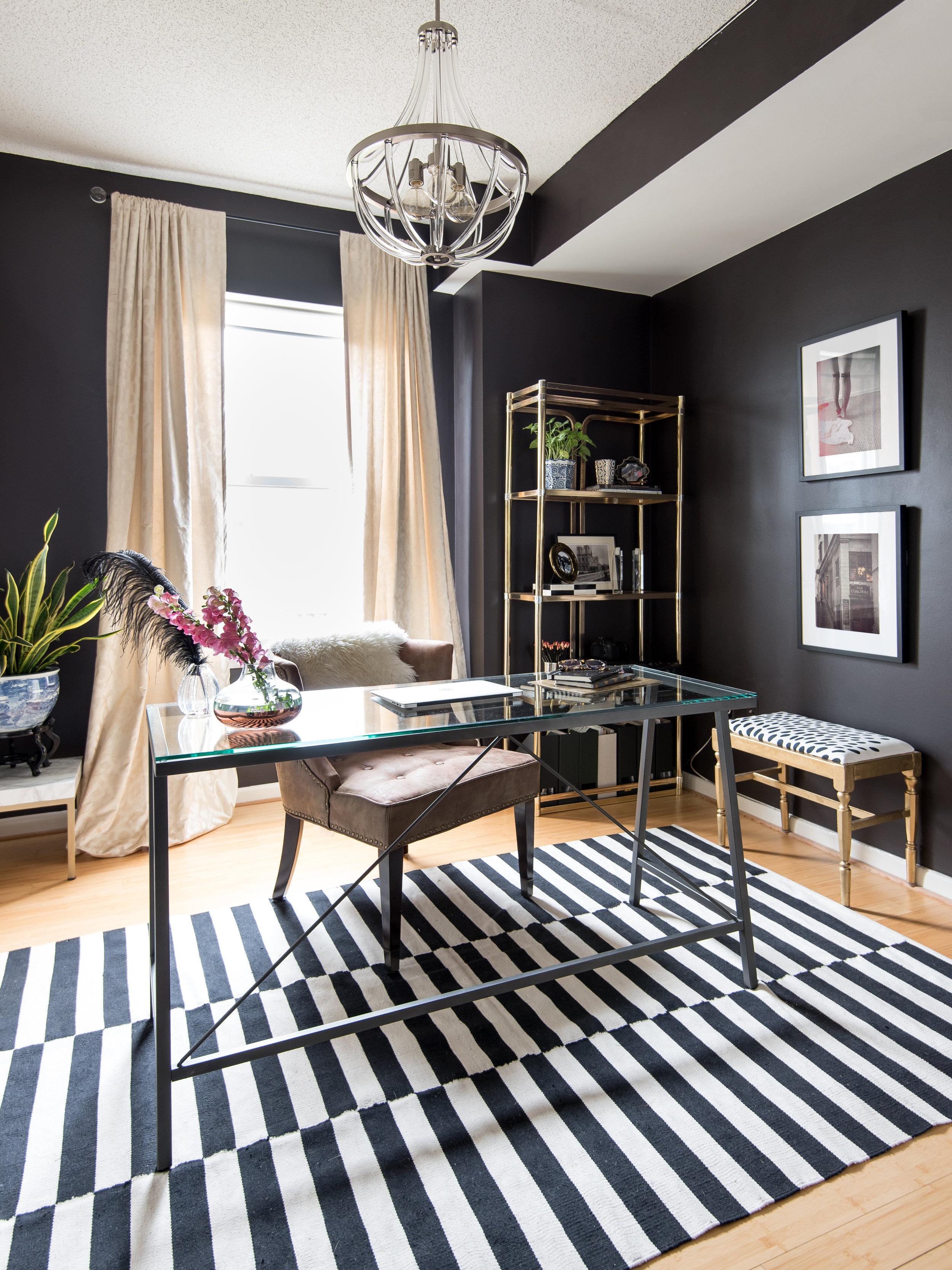 mariella-cruzado-home-office-splendor-styling-dc-designer