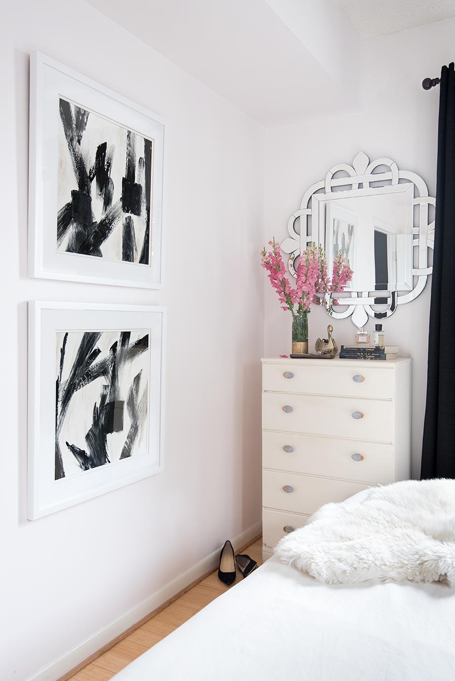 mariella-cruzado-splendor-styling-master-bedroom-decorator-dc-designer-stylist