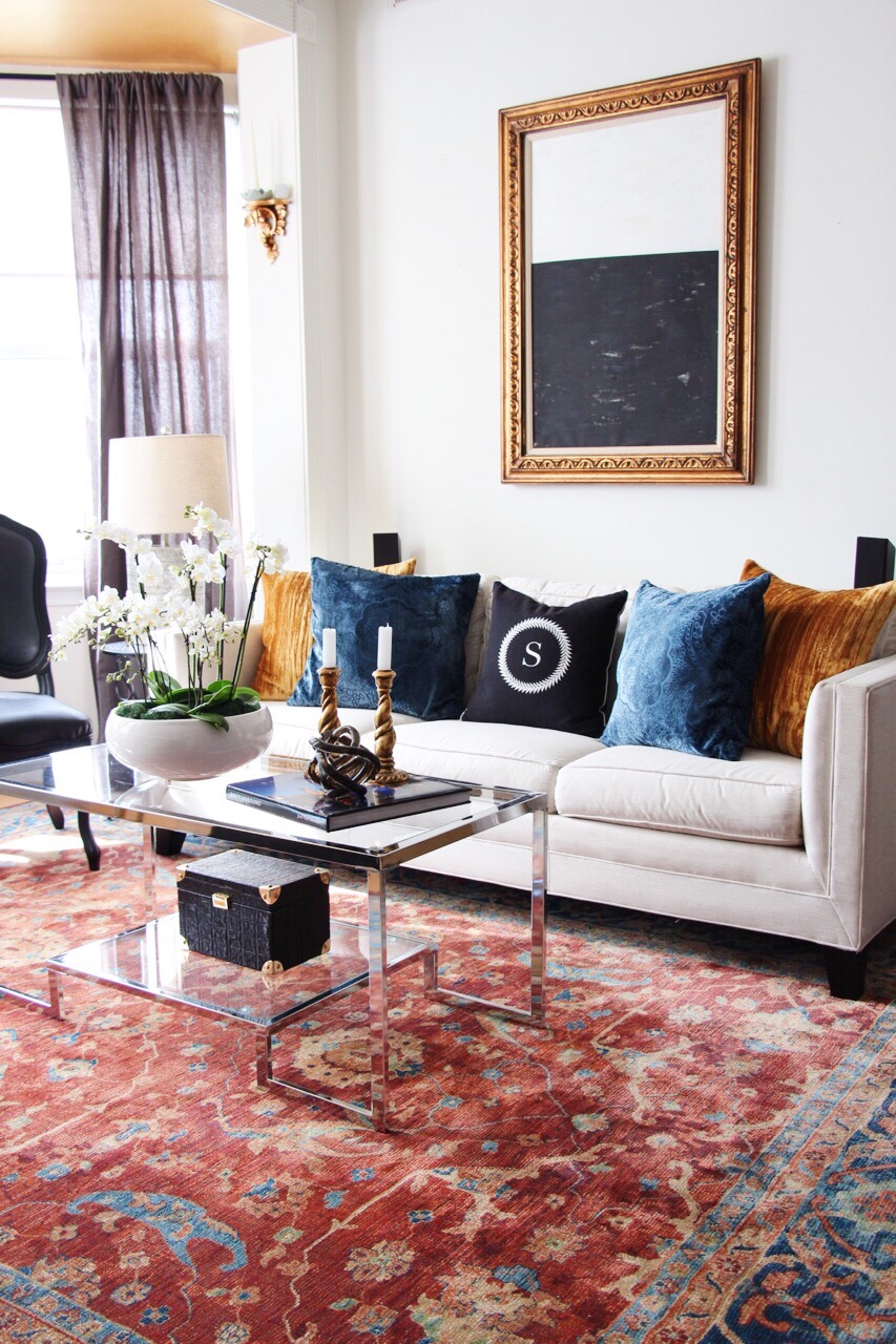 photography-styling-rugs-dc-splendor-styling-orian-rugs