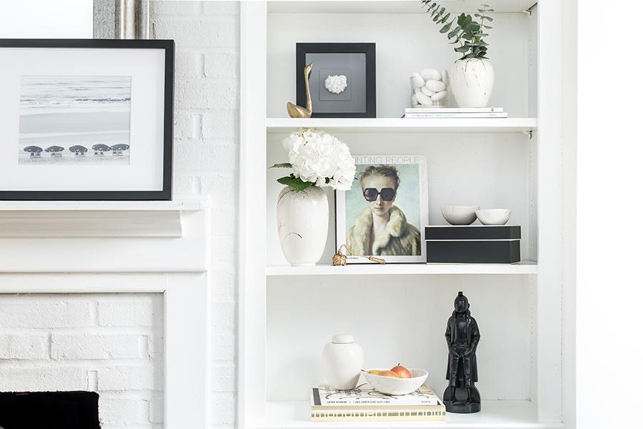 bookshelves-decor-splendor-styling-tin-tin-pieces-mariella-cruzado.jpg