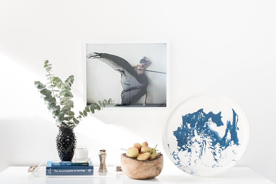 product-styling-ceramics-vignette-photography-mariella-cruzado-stylist-splendor-styling