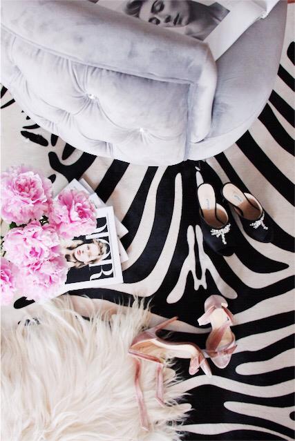 lifestyle-photography-styling-splendor-styling-mariella-cruzado-stylist.jpeg