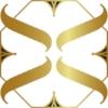 splendor-logo-delivery