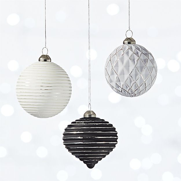 glow-ornaments.jpg