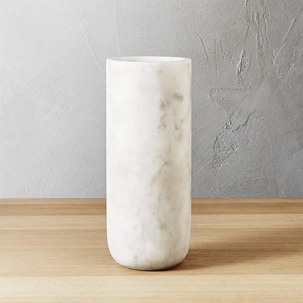 marble-vase.jpg