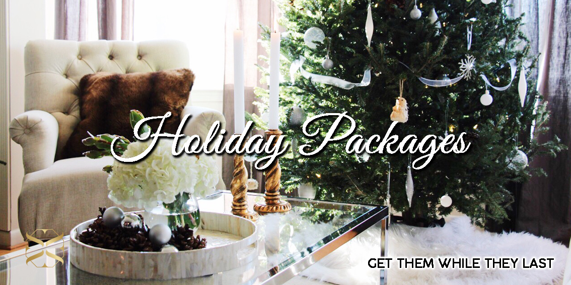 holiday-packages-2017.jpg