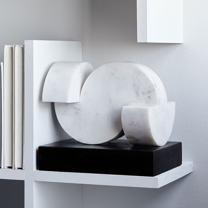 rounded-marble-sculpture-o.jpg