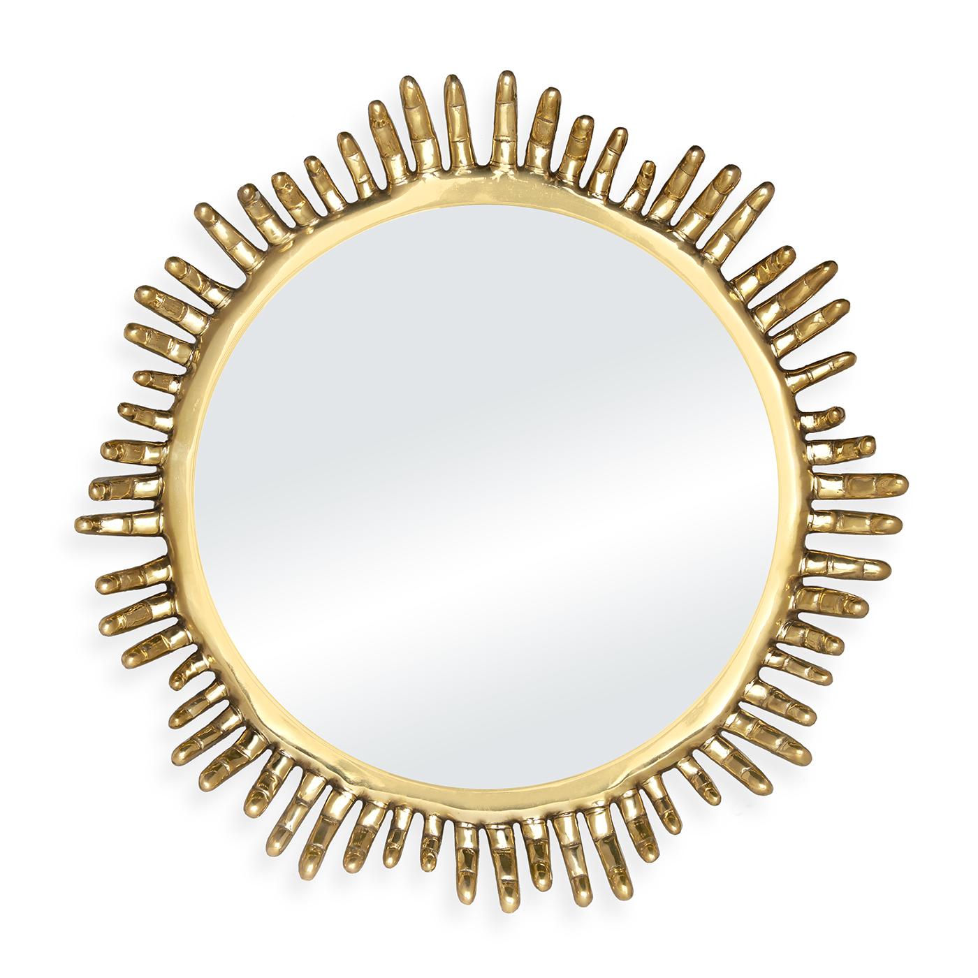 eve_brass_hand_mirror.jpg