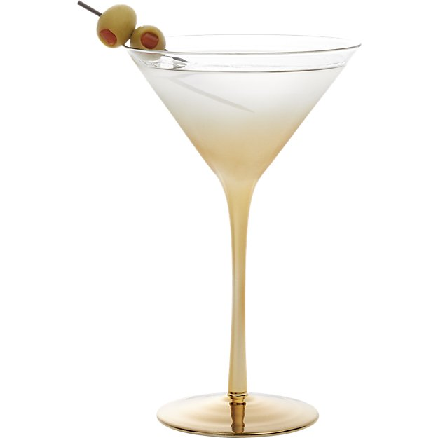 irina-gold-martini-glass.jpg