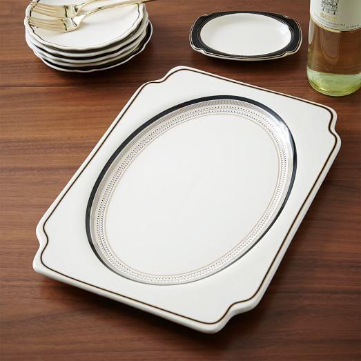 fishs-eddy-gilded-serving-platter-c.jpg