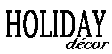 holiday-decor-mag-logo.jpg