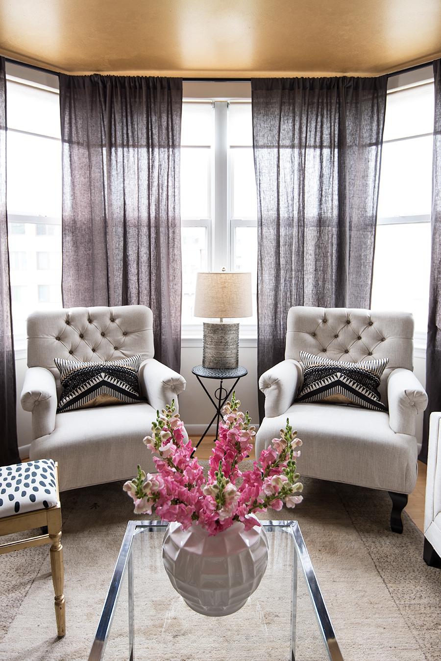 splendor-styling-decoration-dc-home-styling-gold-ceiling-feng-shui.jpg