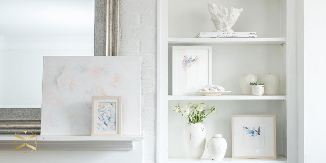 dc-interior-designer-decorator-splendor-styling-mariella-cruzado-bookshelf-decor.jpg
