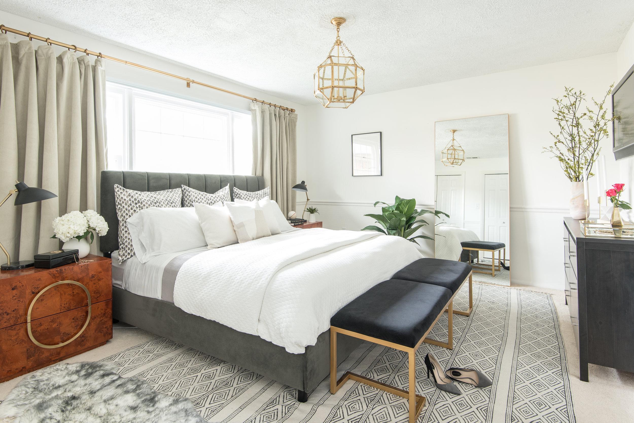 bedroom-interior-design-home-decoration-mariella-cruzado-splendor-styling-washington-dc.jpg