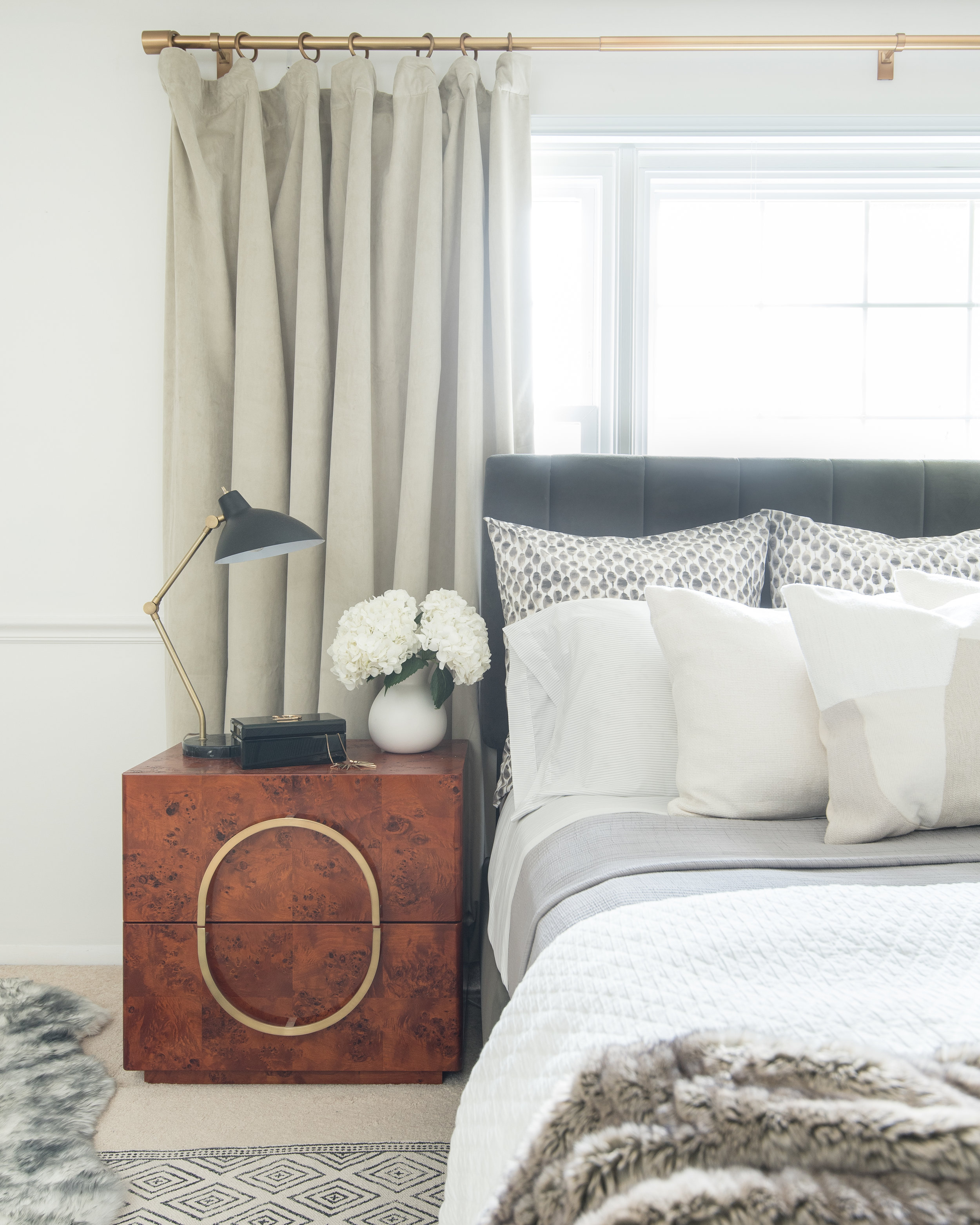 master-bedroom-decor-interiors-mariella-cruzado-splendor-styling-dc-md.jpg