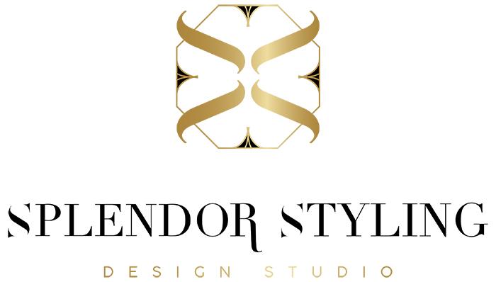 gold-shape-black-detail-logo-small.jpg