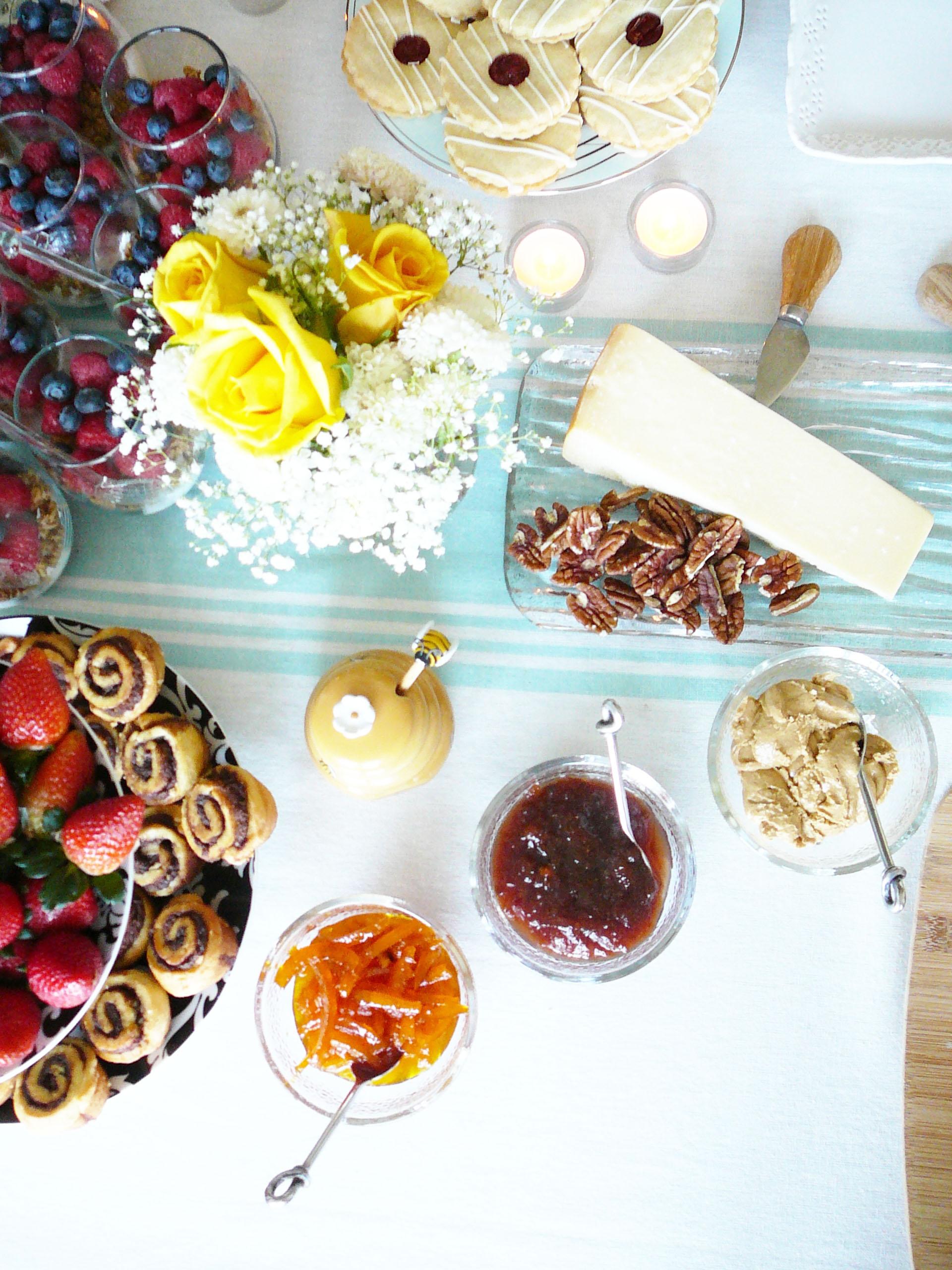 brunch-table-set-up-seplendor-styling.jpg