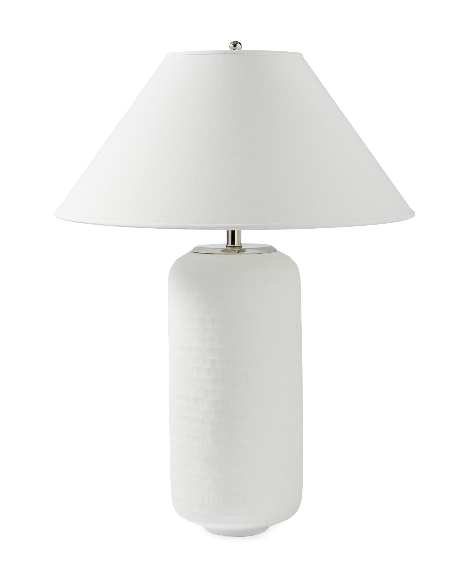 Lighting_Calypso_Table_Lamp_Large_MV_Crop_SH.jpg