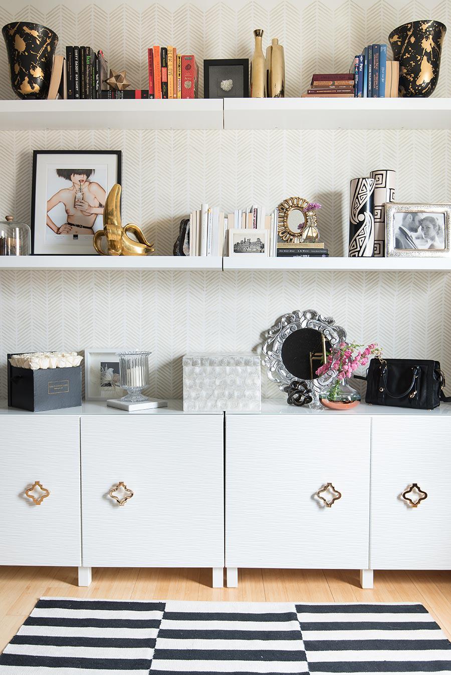 splendor-styling-shelves-decor-dc-decorator-how-to-guide-styling-home-decor.jpg
