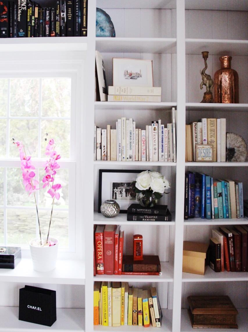 style-shelves-home-decor-decorating-shelves-splendor-styling-dc-decorator.JPG