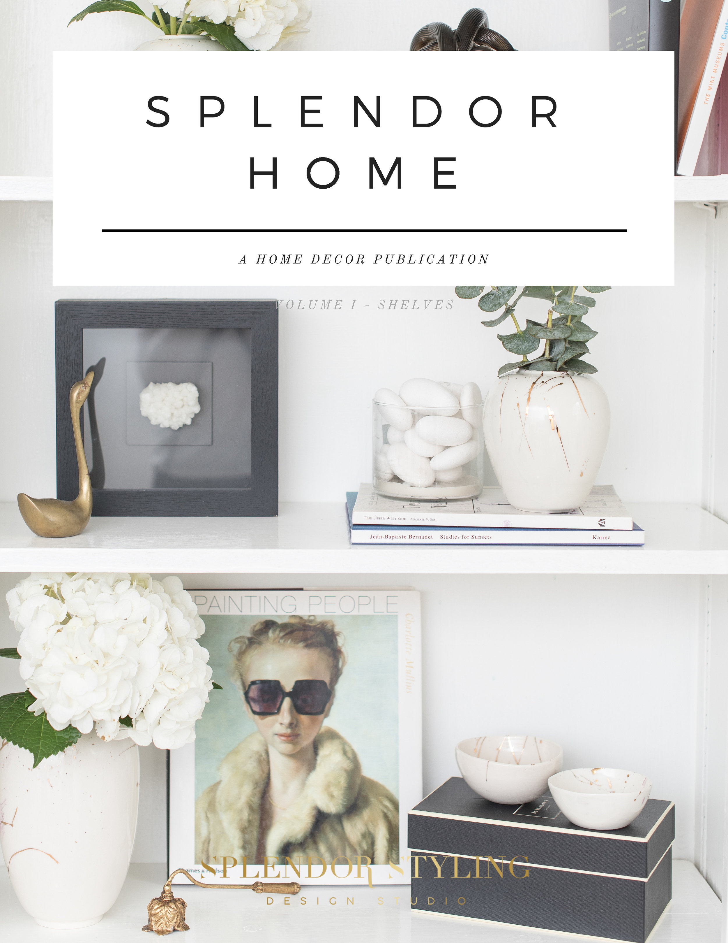 splendor-home-how-to-guide-decor-how-to-style-shelves-to-perfection-how-to-decorate-shelves-splendor-styling