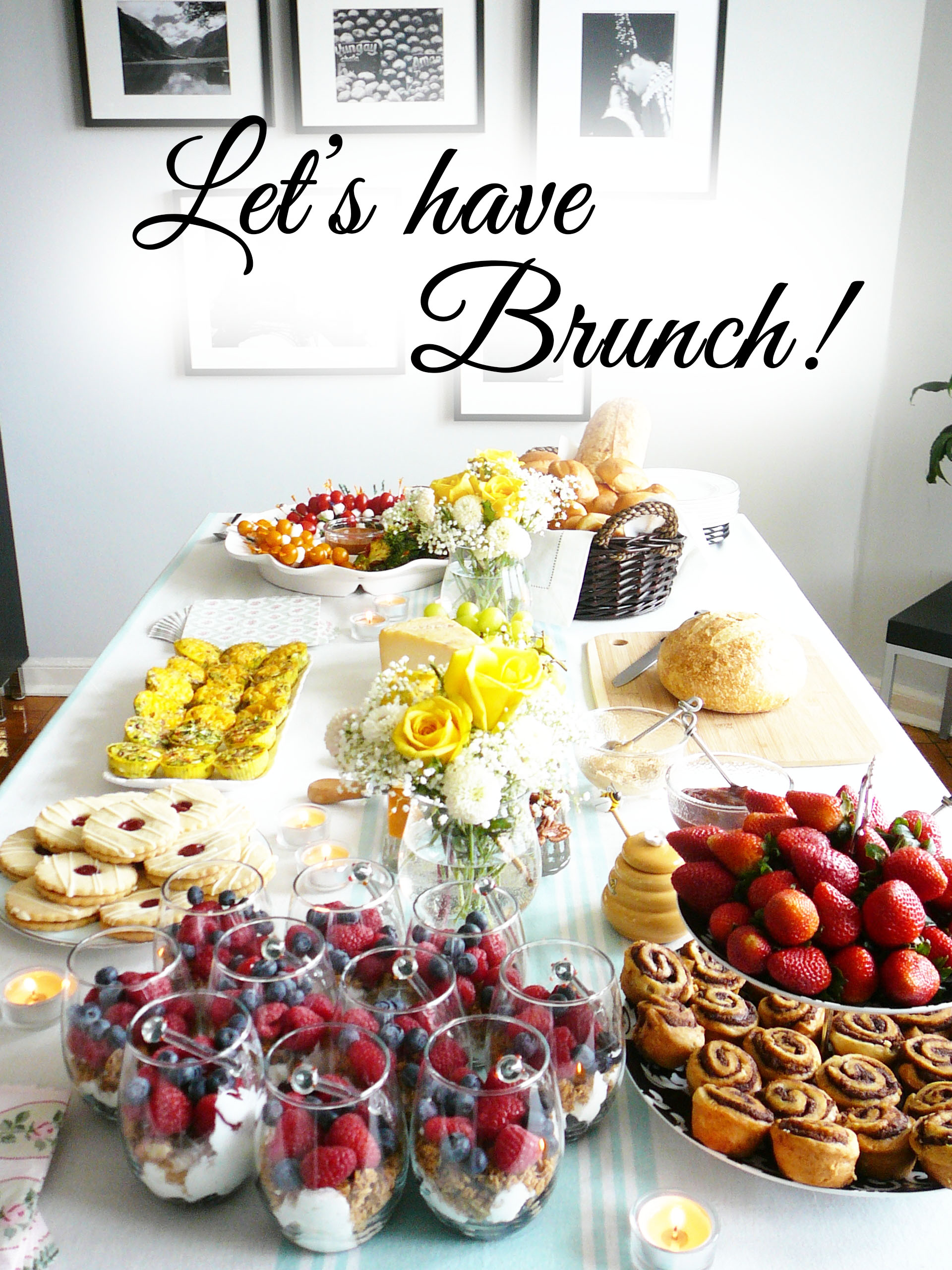 brunch-splendor-styling-fab-hostess-dc-decorator-designer-mariella-cruzado.jpg