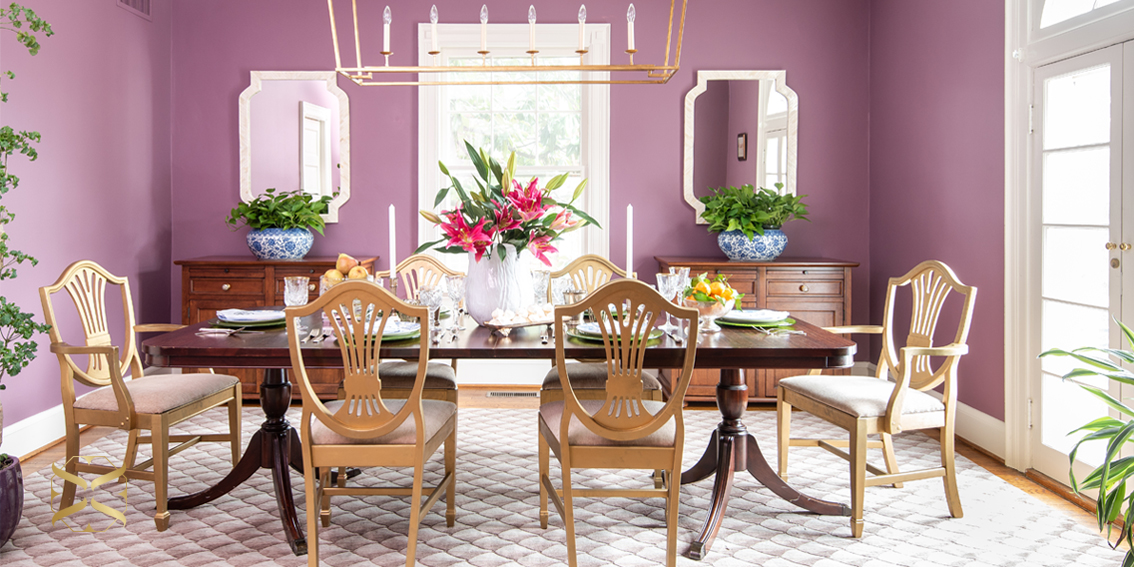 Home Welcome Splendor Styling Interiors Washington Dc Md Va