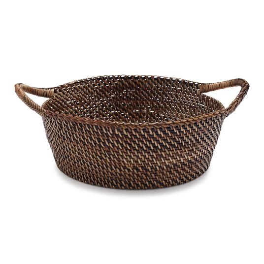 bread-basket-brunch-hostess-home-decor.jpeg
