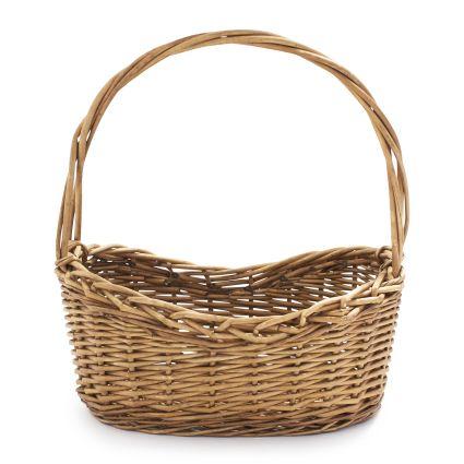 bread-basket-handwoven-brunch-hostess-home-decor.jpeg