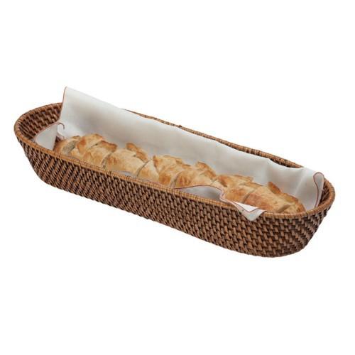 bread-basket-set-brunch-hostess-home-decor.jpeg