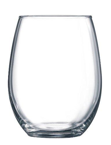 wine-glass-stemless-multiuse.jpg