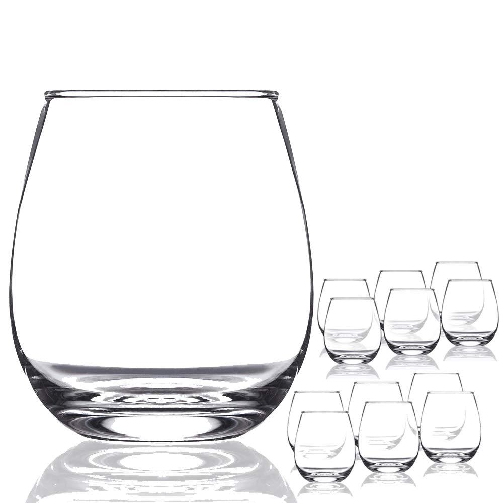 wine-glass-stemless-multiuse-set-12.jpg