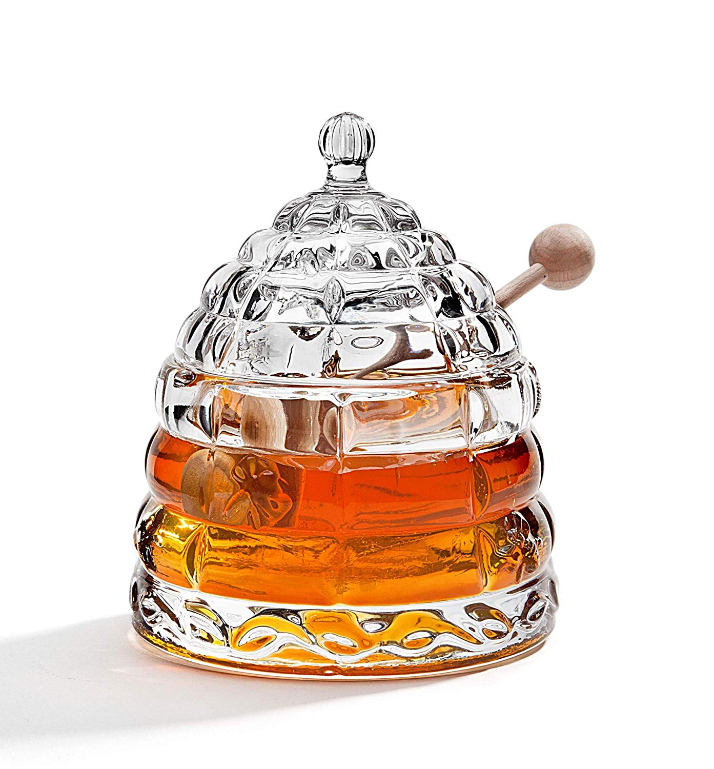 honey-hive-container-crystal.jpg
