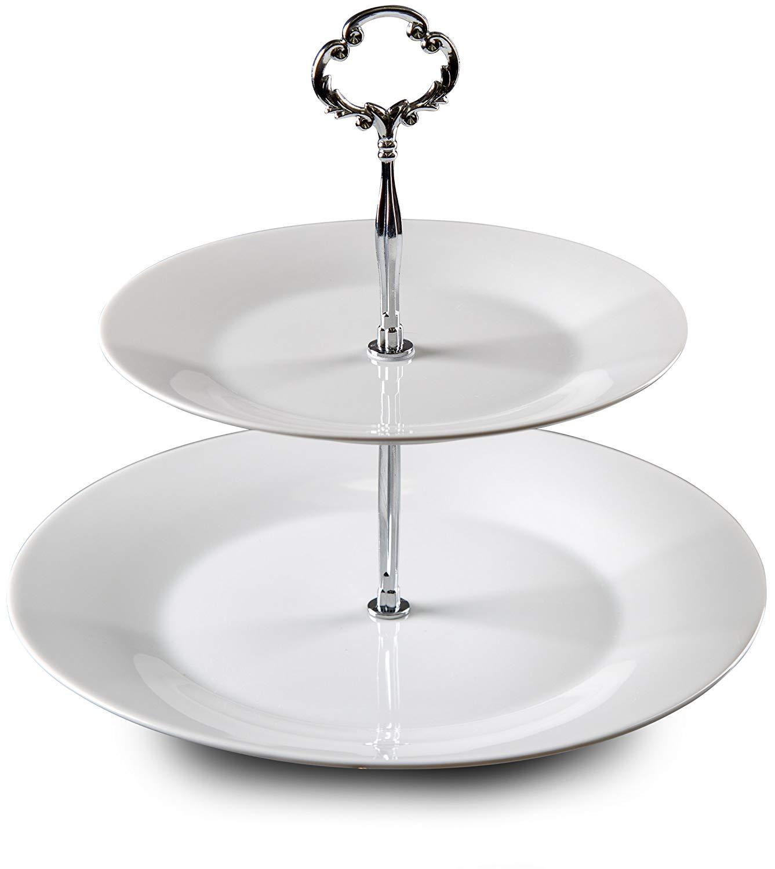 serving-tray-2-tier-brunch.jpg