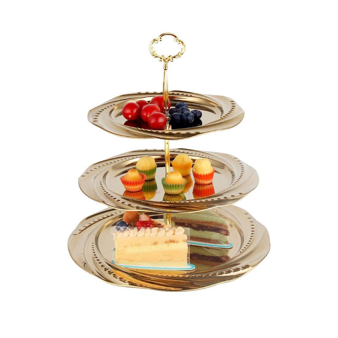 serving-tray-2-tier-brunch-gold.jpg