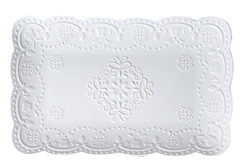 ceramic-serving-tray.jpg